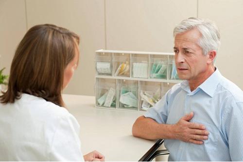 高血压、高血脂,居然和脖子有关-康兴医疗器械官网