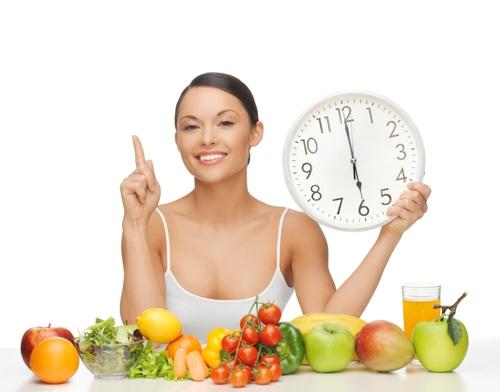 甲减患者在饮食上应该注意哪些
