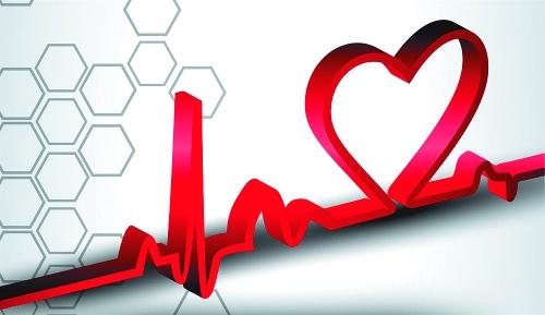 为什么心脑血管疾病患者要戒烟忌酒?原因是什么-康兴医疗器械官网