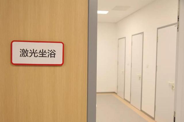 外科专业洗手步骤